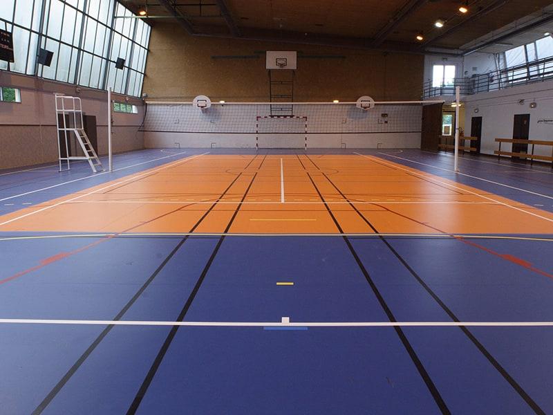 pavimenti sportivi verona