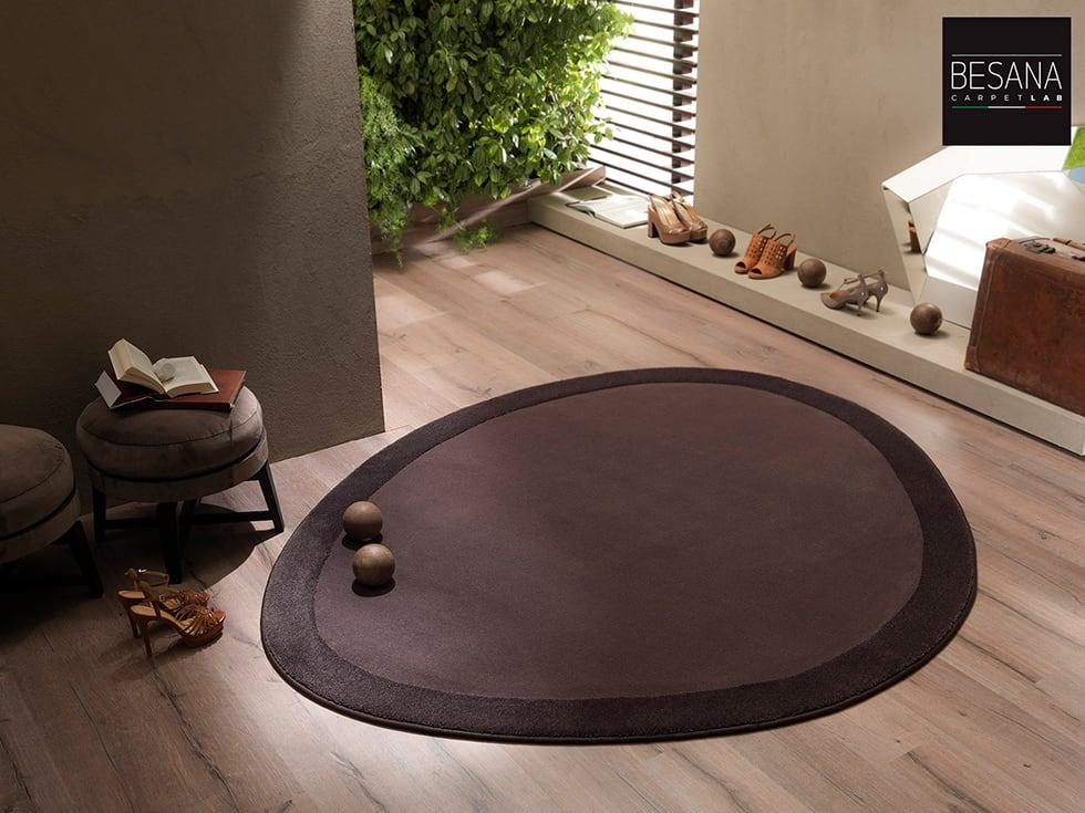 tappeti verona Besana Carpet Lab