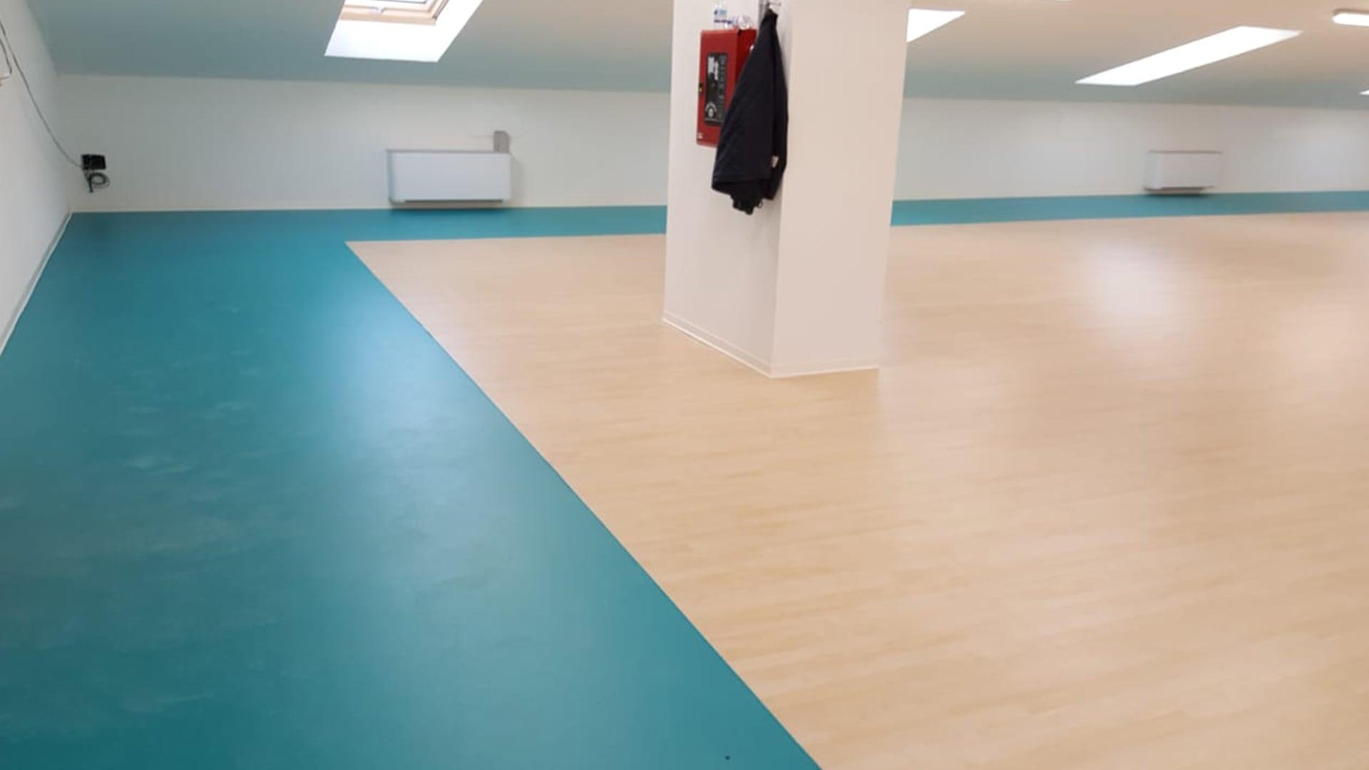 pavimento-sportivo-palestra-tarkett_2