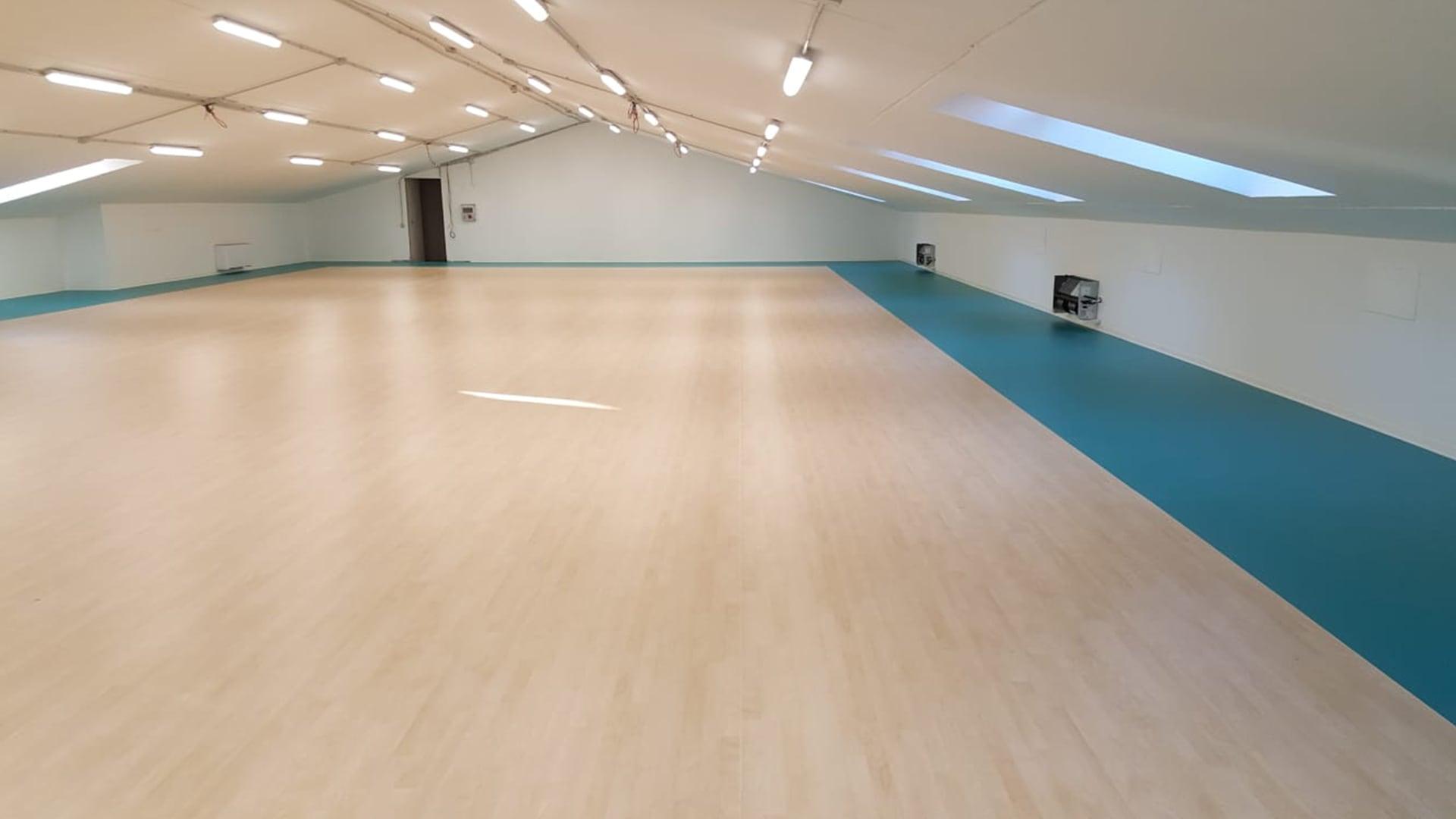 pavimento-sportivo-palestra-tarkett_4